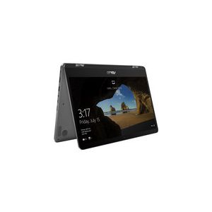 Asus Zenbook Flip 14 UX461UA-E1012RB