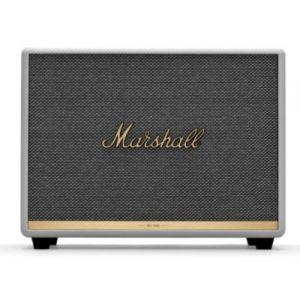 Marshall Enceinte Bluetooth Woburn BT II Blanche