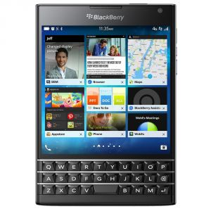Blackberry Passport 32 Go