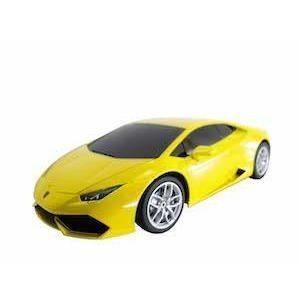 Mondo Motors Lamborghini Huracan radiocommandée 1/24