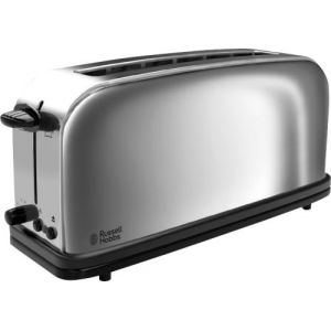 Russell Hobbs Chester (21390-56) - Grille-pain 1 fente