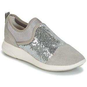 Geox Chaussures D OPHIRA B