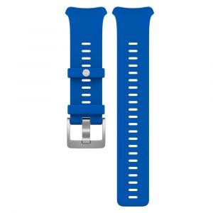 Polar Accessoires Vantage Wrist Band - Blue - Taille M-L