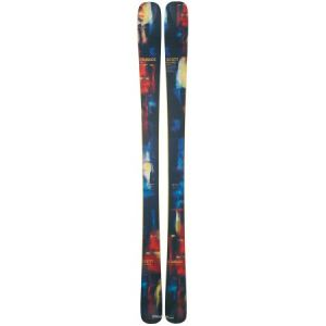 Scott Crusade 2014 - Skis alpins