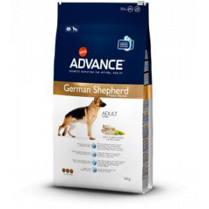 Affinity Advance Berger Allemand Adult - Sac de 12 kg