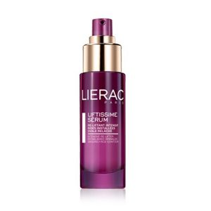 Lierac Liftissime Sérum - Re-liftant intensif