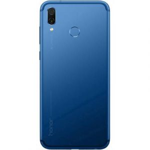 Honor Play blue 4+ 64 Go