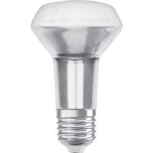 Osram LED E27 réflecteur 4.3 W = 60 W blanc chaud