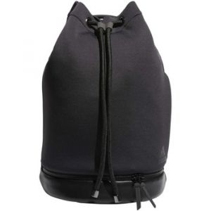 Adidas Fav Seasack Sac à Dos Loisir, 25 cm, liters, Gris