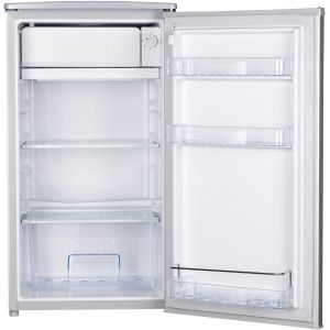California KS-91R - Réfrigérateur table top