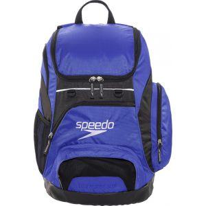 Speedo T-KIT TEAMSTER Sac à Dos XU Bleu