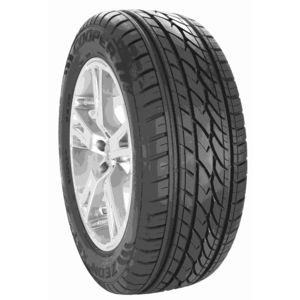 Cooper CPR 235/65R17 104VZeon XST-A