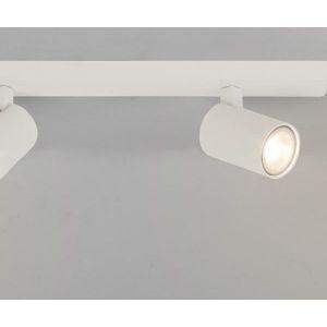 Astro Lighting - Spot intérieur Ascoli Four Bar - Blanc