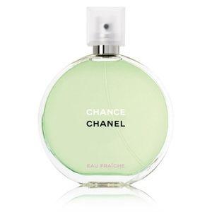 Chanel Chance Eau Fraîche - Eau de toilette pour femme
