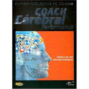 Coach cérébral : Performance [Windows]