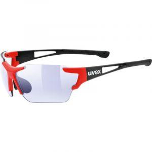 Uvex Lunettes de soleil SPORTSTYLE 803 RACE VM S53.0.971.2303