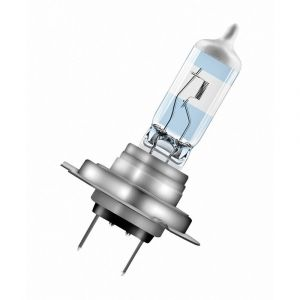 Osram Ampoule halogène Auto 64210NBU-01B Night Breaker Unlimited H7 55 W 1 pc(s)