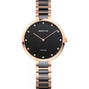 Bering Montre 11334-762