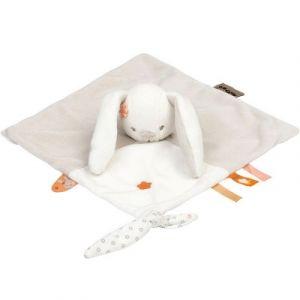 Nattou Doudou mia le lapin