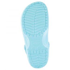 Crocs 10001 Classic, Sabots Mixte Adulte - Bleu