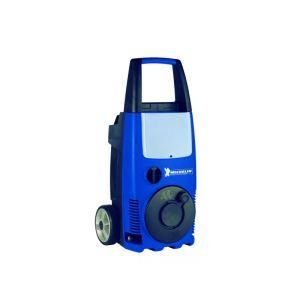 Image de Michelin Nettoyeur haute pression 160 bars 3000W