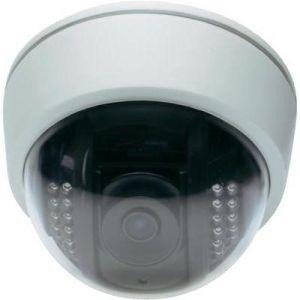 Digitus DN-16038 - Caméra réseau intérieure OptiDome Plu&View