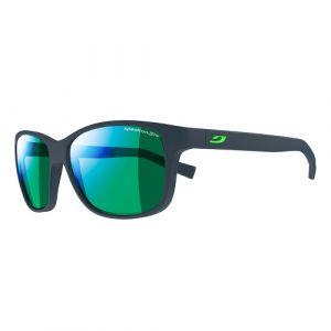 Julbo Powell Spectron 3/CAT3 Lunettes de soleil casual blue/green