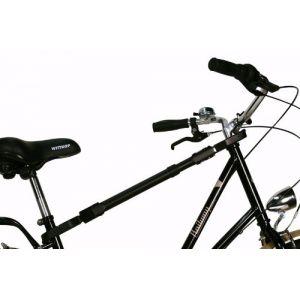 Bike Original Barre de transport pour porte vélo