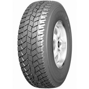 Nexen P245/70 R17 108S Roadian AT II M+S
