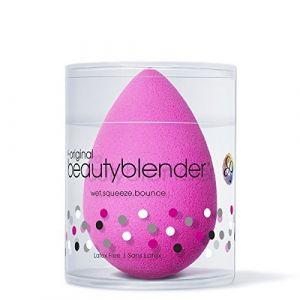 Beautyblender L'Original Eponge pour maquillage
