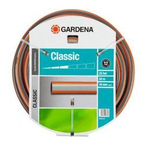 Gardena 18025-20 - Tuyau d'arrosage Classic Ø 19 mm 50 m