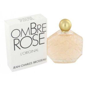 Jean-Charles Brosseau Ombre Rose L'Original - Eau de toilette pour femme