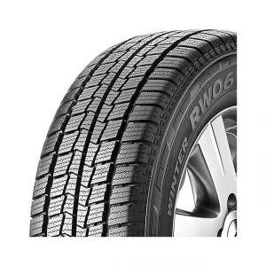 Michelin X-ICE XI3 225/45 R17 91 H Runflat