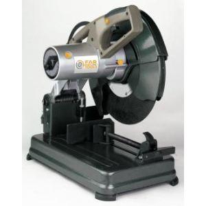 Far Tools TDS 2000B - Tronçonneuse métal 2000W 355mm
