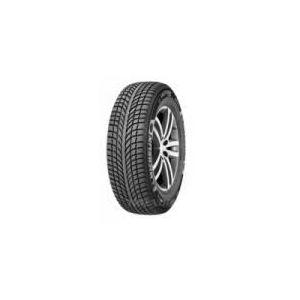 Michelin Pneu 4x4 hiver : 235/65 R17 108H Latitude Alpin LA2