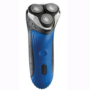 Remington AQ7 - Rasoir électrique rechargeable WETTech