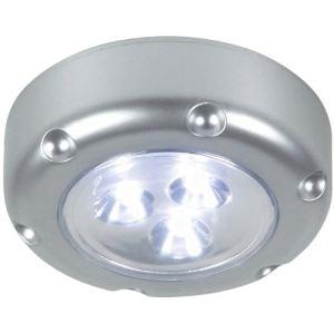 Ranex Spot mini Push Light Led Florenz