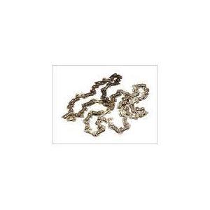 Ryobi CSA054 - Chaine 35 cm 52 maillons pour tronçonneuse