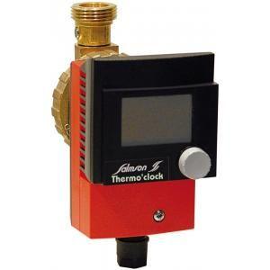 Salmson Thermo'clock-SB04-15T - Circulateurs domestiques
