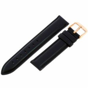 Daniel Wellington 0708DW - Bracelet de montre Sheffield