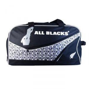 Sac de sport All Blacks 50 cm