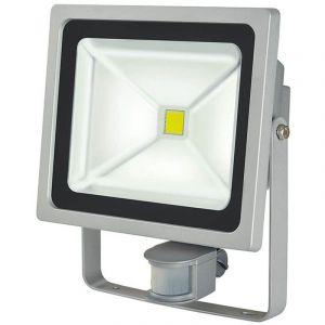 Brennenstuhl 1171250522, Lampe
