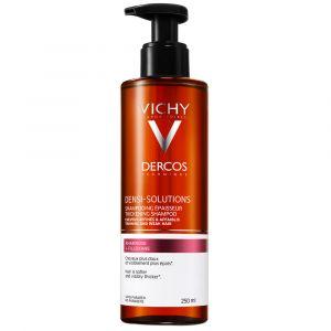 Vichy Dercos Densi-Solutions - Shampooing épaisseur