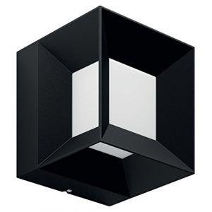 Philips MyGarden Parterre MA 1648030P0 Noir