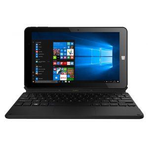 "Thomson HERO9-1.32B - Tablette tactile 8.9"" 32 Go sous Windows 10"