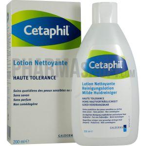 Galderma Cétaphil - Lotion nettoyante