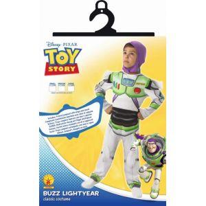 Déguisement Buzz l'Eclair garçon
