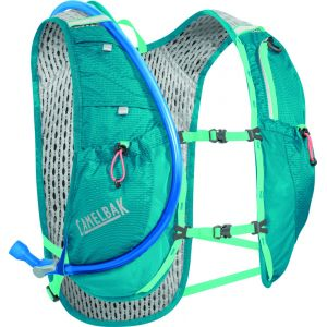 Camelbak SS18 1,5L - Sac à dos hydratation turquoise