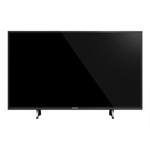 Panasonic Smart TV LED TX 43FXW654 43 4K UHD (2160p)