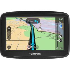 TomTom GPS Start 42 Europe 48 pays + ZD
